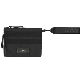 DAY ET - Gweneth RE-T Organizer - Black