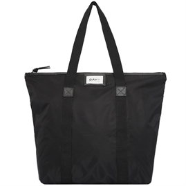 DAY ET - Gweneth Bag - Black