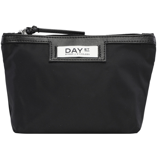 DAY ET - Gweneth Mini - Black