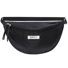 DAY ET - Gweneth Bumbag - Black