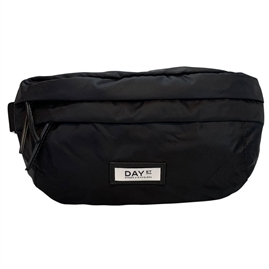 DAY ET - Gweneth Large Bumbag - Black