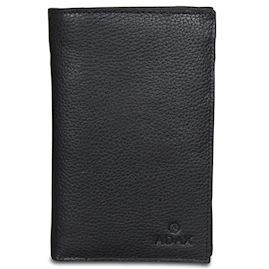 Adax - Napoli Cate Wallet 463325 - Black