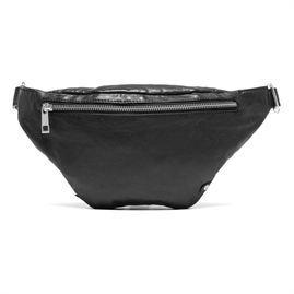 Depeche - Power Field Bumbag 14444 - Black
