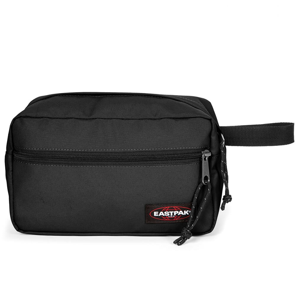 Eastpak - YAP Single Toilettaske - Black