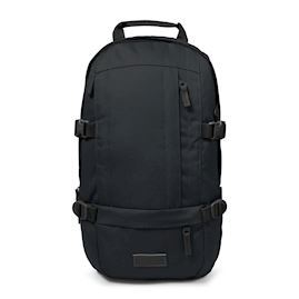 Eastpak - Floid Rygsæk - Black