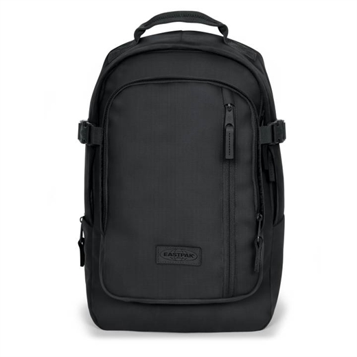 Eastpak - Smallker Rygsæk - Black