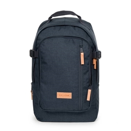 Eastpak - Smallker Rygsæk - Triple Denim