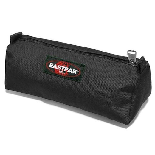 Eastpak - Benchmark Pencilcase - Black