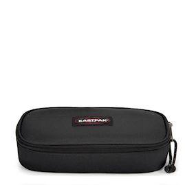 Eastpak - Oval Single Penalhus - Black