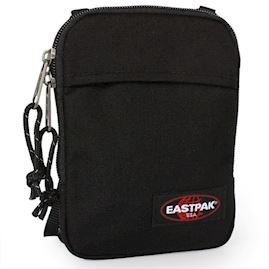 Eastpak - Buddy Mini Crossover - Black