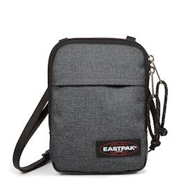Eastpak - Buddy Mini Crossover - Black Denim