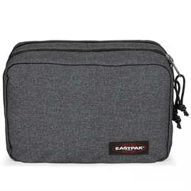 Eastpak - Mavis Toilet Taske - Black Denim