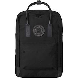 "Fjällräven - Kånken no. 2 til 15"" Laptop - Black"