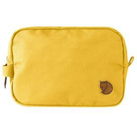 Fjällräven - Gear Bag / Pencil Case - Ochre
