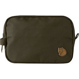 Fjällräven - Gear Bag - Dark Olive