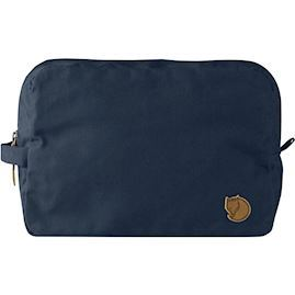 Fjällräven - Gear Bag Large - Navy