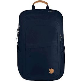 Fjällräven - Räven 28 Backpack - Navy