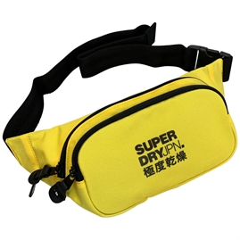 Superdry - Small Bumbag - Nautical Yellow