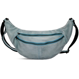 Pia Ries - Washed Bumbag style 064 - Cloud