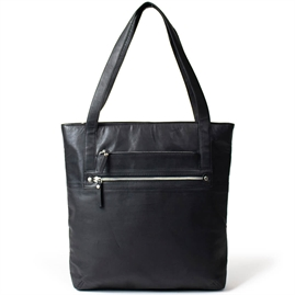 ReDesigned - Pavi Shoulderbag - Black