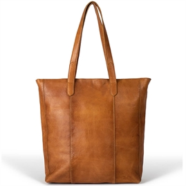ReDesigned - Jemma Urban Shopper - Burned Tan