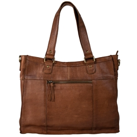 ReDesigned - Molly Urban Shopper - Walnut