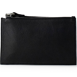 ReDesigned - Elodie Wallet - Black