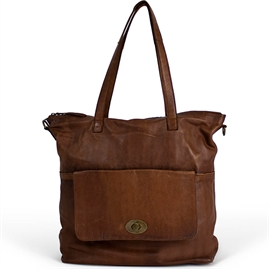 ReDesigned - Nelia Urban Shopper - Walnut