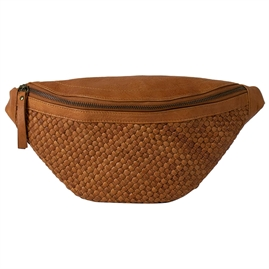 ReDesigned - Abarna Urban Bumbag - Burned Tan