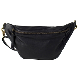 ReDesigned - Abeni Urban Bumbag - Black