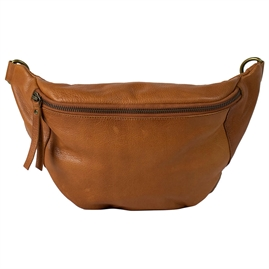 ReDesigned - Abeni Urban Bumbag - Burned Tan