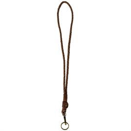 ReDesigned - Meva Urban Keyhanger - Walnut