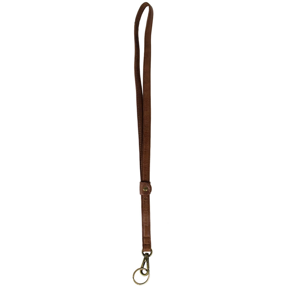 ReDesigned - Luci Urban Keyhanger - Walnut
