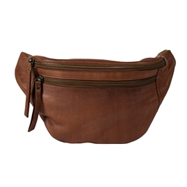 ReDesigned - Faust Urban Bumbag - Walnut