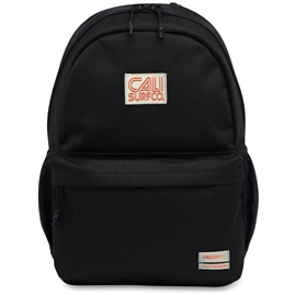 Superdry - Bohemian Montana Backpack - Dusky Slate