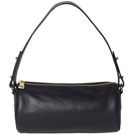 Beck Söndergaard - Waxy Barrol Shoulderbag - Black