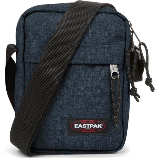 Eastpak - The One Small Crossover - Triple Denim
