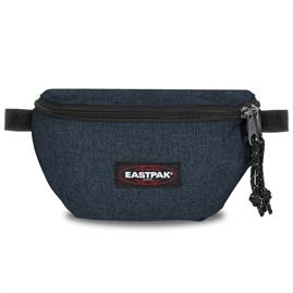 Eastpak - Springer Bæltetaske - Triple Denim