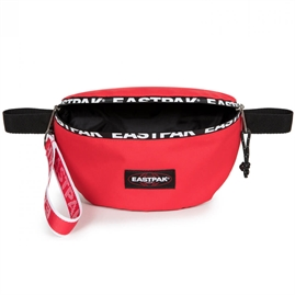 Eastpak - Springer Bæltetaske - Bold Taped