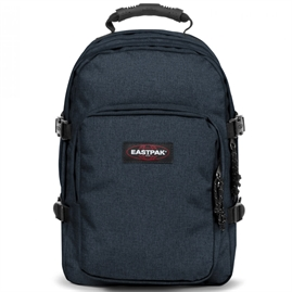 Eastpak - Provider Rygsæk - Triple Denim