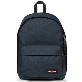 Eastpak - Out of Office Rygsæk - Triple Denim