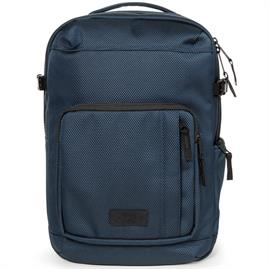Eastpak - Tecum Small Rygsæk - CNNCT Navy