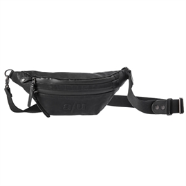 Aunts & Uncles - Japan - Ichikawa Bumbag - Black