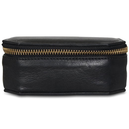 Depeche - Jewellery box Large 13040 - Black