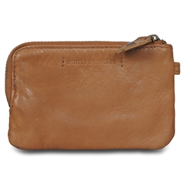 Aunts & uncles - Jamie's Orchard - Kiwi Keywallet - Cognac