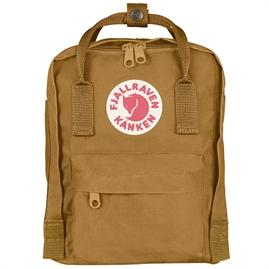 6426aa4b3a3 Børnehaverygsæk - Skal du bruge en rygsæk til børn, så klik videre her
