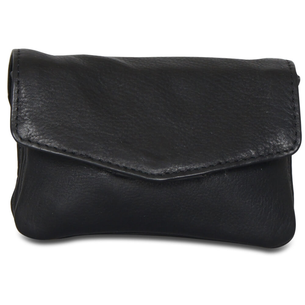 ReDesigned - Aria Wallet - Black