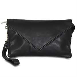 ReDesigned - Claire Small Bag - Black