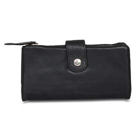 ReDesigned - Netti Wallet - Black