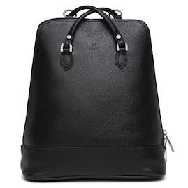Adax Cormorano Lina Backpack 230392 Black